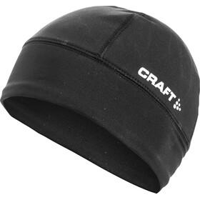 Craft Light Thermal  - Gorros - negro